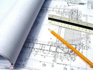 Проектирование инженерных систем для домов и коттеджей, проектирование котельных