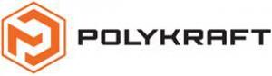 Завершение обновление цен на промышленные котлы Поликрафт (POLYKRAFT)